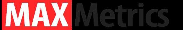 Maxmetrics Digital Agency